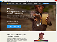 charitywater-sidebar2