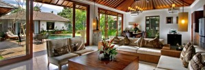 vacation_house_interior-wallpaper-1920x1200-1920x664